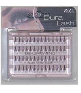 Ardell Dura Lash Individual Eyelash Extensions **Flare** Long