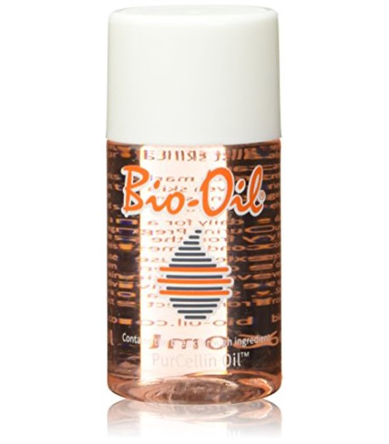 Bio Oil Specialist Skincare Oil 60 ml