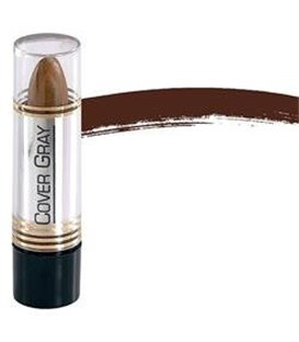 Cover Your Gray Instant Touch Up Stick Dark Brown