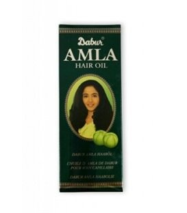 Dabur Amla Hair Oil 200 ML