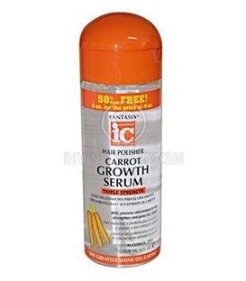 Fantasia IC Serum 6 oz Bonus Carrot Growth