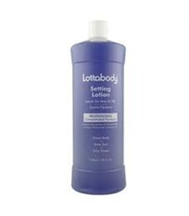 Lottabody Setting Lotion 236 ml