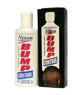 Nyxon Bump Control 75 ml/264 fl oz