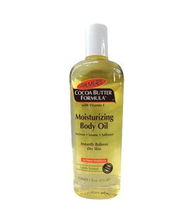 Palmers Cocoa Butter Formula Moisturizing Body Oil 250 ml