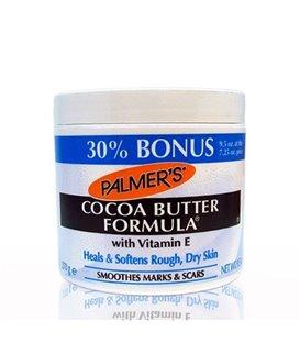 Palmers Cocoa Butter Formula Cream 95 oz