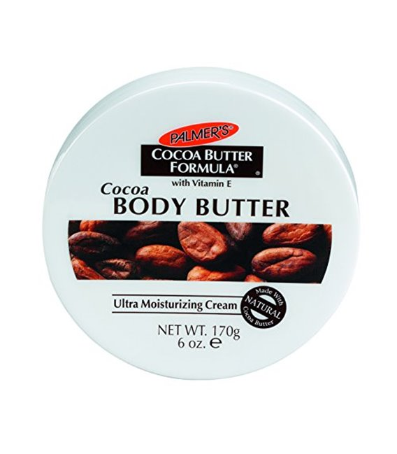 Palmers Cocoa Butter Formula Body Butter 170 g