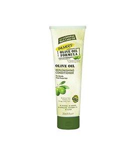 Palmers Olive Oil Formula With Vitamin-E Conditioner Replenish 250 ml