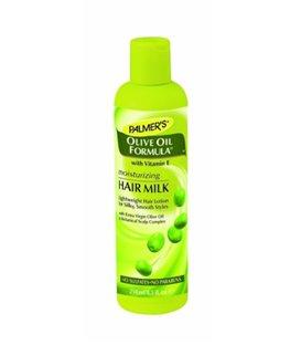 Palmers Olive Oil Formula Moisturizing Hair Milk 250 ml