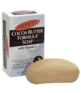 Palmers Cocoa Butter Soap 3.5 oz