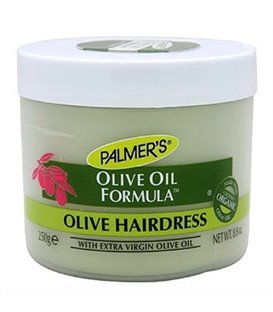 Palmers Olive Oil Formula Extra Conditioning 250 g