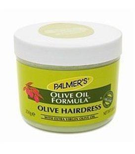 Palmers Olive Oil Formula Hairdress