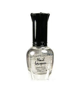Kleancolor Nailpolish Clear 1