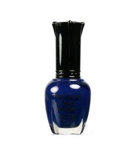 Kleancolor Nailpolish Neon Sapphire 15