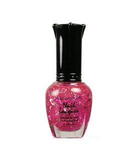 Kleancolor Nailpolish Pinky Moon 30