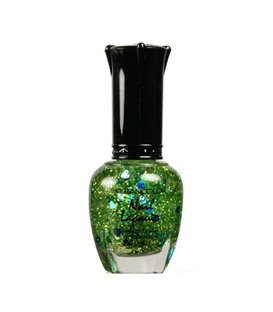 Kleancolor Nailpolish Peaceful Heart 32